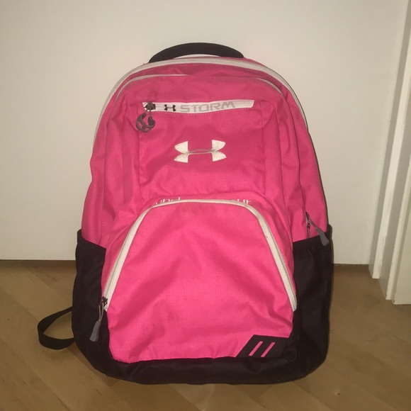 under armour basketball bag. M 5bf1d07ad6dc527a4a4b4335 404d3497b784c